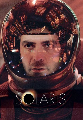 Space Film Solaris