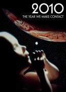 weltraum film 2010