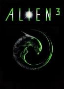 weltallfilm - alien 3