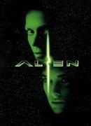 weltallfilm - alien 4