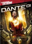 spacefilm - dante01