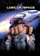 weltraum film lost in space
