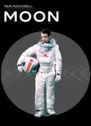 weltraum film moon