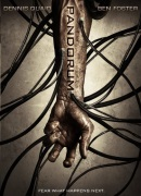 weltall film - pandorum