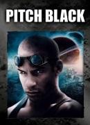weltraum film Pitch Black