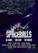 filme im weltall - spaceballs