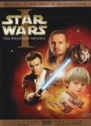 weltraum film star wars episode 1