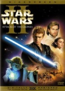 weltraum film star wars episode 2