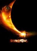weltraum film sunshine