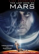 weltraumfilme-last-days-on-mars