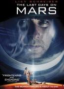 weltraumfilme-last-days-on-mars
