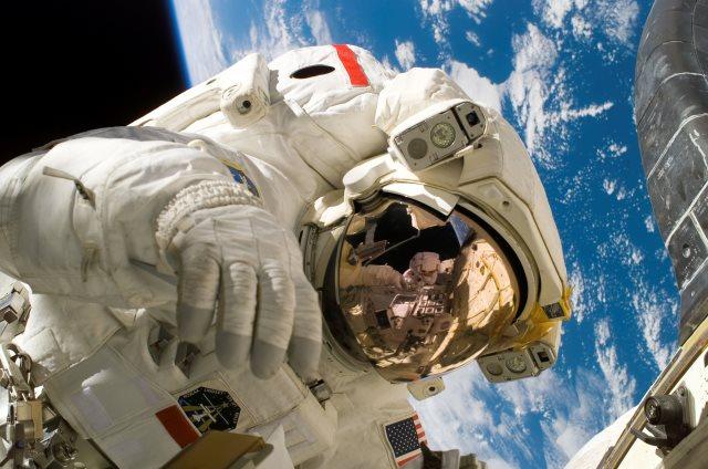 weltraumfilme weltallfilme spacefilme