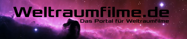 Weltraumfilme.de