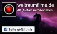 weltraumfilme-facebook